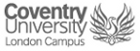 Coventry University London Campus