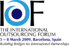 International Outsourcing Forum
