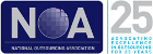 UK National Outsourcing Association